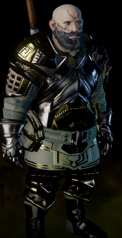 File:Nalthur's Armour.png