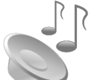 Leliana's Song (soundtrack)