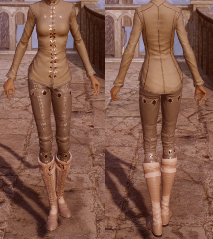 File:Austerity - female elf.png