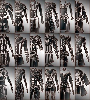 File:Companion armor icons (Dragon Age II).png