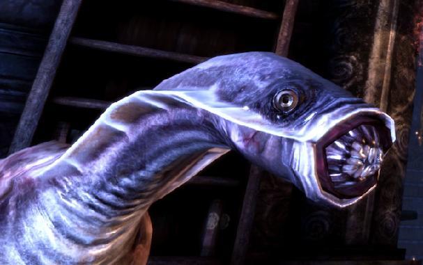 File:Creature-Deep Stalker Close Up.jpg