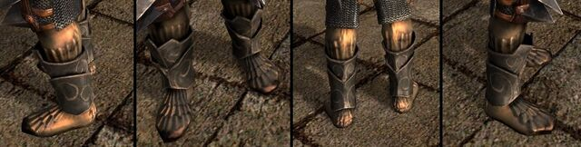 File:DA2 Avvarian War Boots - heavy boots - act 2.jpg