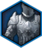 DAI-rare-heavyarmor-icon1