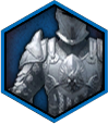 File:DAI-rare-heavyarmor-icon1.png