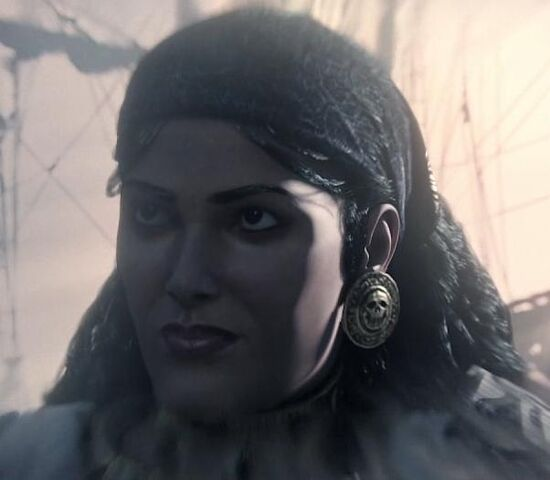 File:Isabela - Destiny trailer.jpg