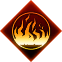 File:Wall of Fire.png