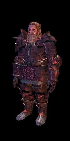File:Dragonbone armor.jpg