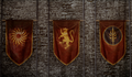 Therinfal-Redoubt-Banners.png