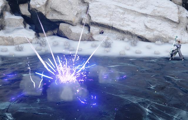 File:DAI-Lightning-Bolt.png