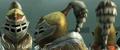 Helm of Hirol's Defense.png