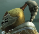 Helm of Hirol's Defense