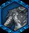 Light Armor ofthe Dragon Icon