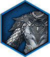 Light Armor ofthe Dragon Icon.png