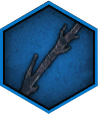 File:Rare Staff Icon 2.png