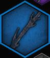 Rare Staff Icon 2.png