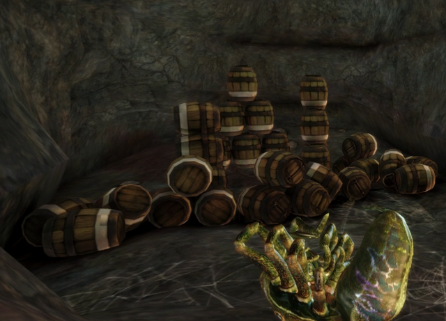 File:Storage Caves - barrels.png