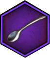 File:BoonOfTheSpoonIcon.png