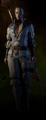 Femquisitor Light Adventurer Armor.png