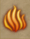 File:Flames of Freedom last court.png