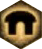Merrill's Home Icon