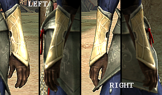File:The Gauntlets of Summer.png
