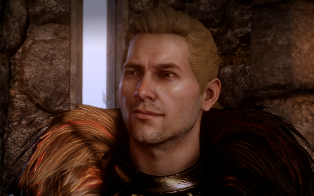 File:Cullen Rutherford.png