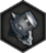 War Hammer Icon