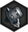 File:War Hammer Icon.png