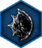 Masterwork Darkspawn Alpha Shield Icon