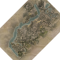 Exalted-Plains-Map.png