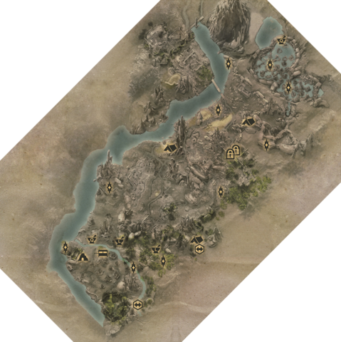File:Exalted-Plains-Map.png