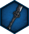 Bloodied Wings Icon.png