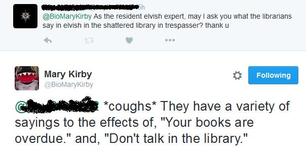 File:Librarian Dialogue.png