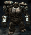 Stone golem - The Black Emporium.png