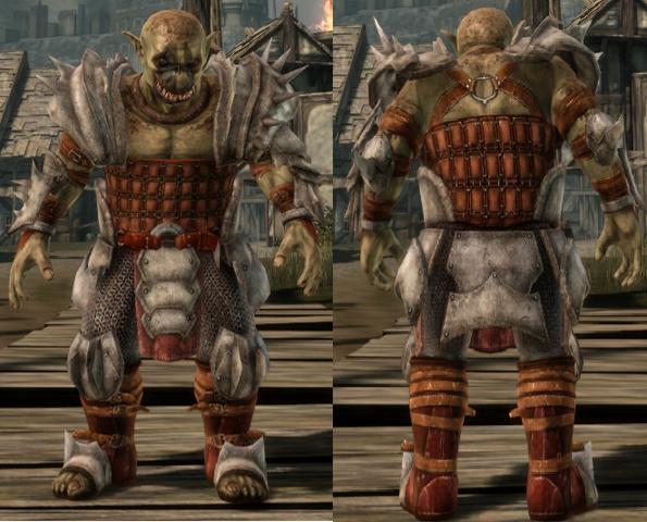 File:Darkspawn plate armor set Genlock.png