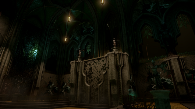 File:Petitioner's Chamber.png