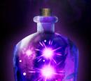 Spirit Resistance Tonic