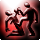 File:Talent-FinalBlow icon.png