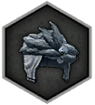 File:Seer Cowl icon.png