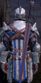 Warden's Companion.png