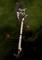 Axe-of-the-Dragon-Hunter.png