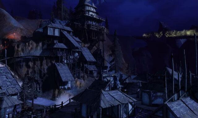 File:Quest-A Village Under Siege.jpg