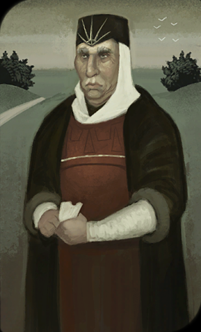 File:High Chancellor Roderick tarot.png