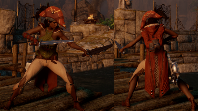 File:Isabela's Dueling Leathers (Marcher).png