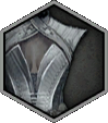 Formal Attire Icon.png