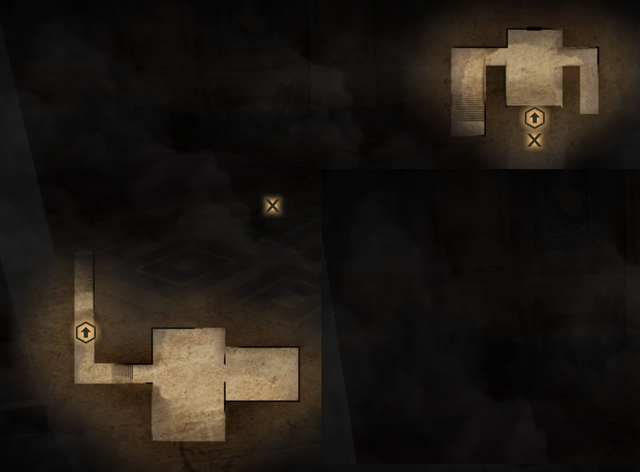 File:Winter Palace Lower Level Map.png