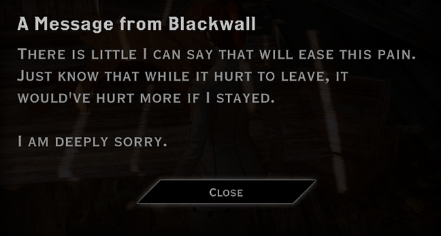 File:Blackwall-Farewell-Note-Romance.png