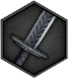 File:Common Greatsword Icon 1.png
