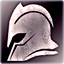 Heavy helmet purple DA2.png