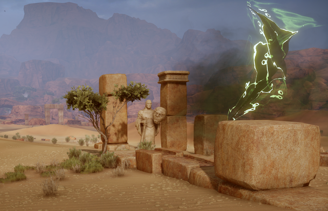File:Rifts Oasis1.png